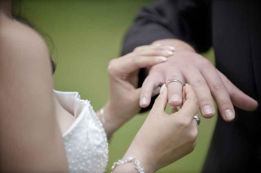 Nuptalia detalles de boda originales