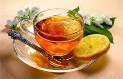 Remedios naturales para la salud