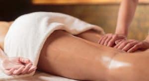 Empollón masajes sexuales a domicilio