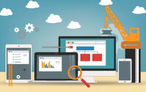 contratar a un diseñador de páginas web