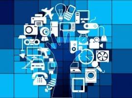 la tecnologia en el hogar