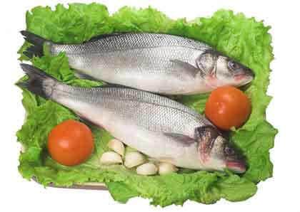 omega_3_pescado
