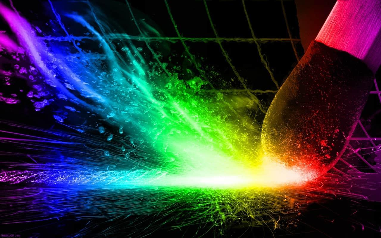 Barritas luminosas Pulserasluminosasfluor