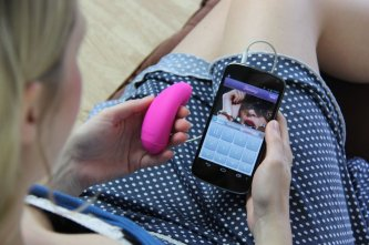 Teléfonos eróticos con Sexotelefonicox