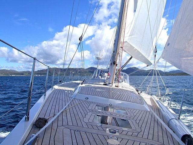 Alquiler barcos Ibiza XalocCharter