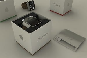 comprar iwatch