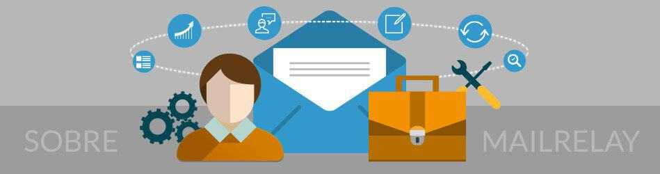 Marketing digital con mailrelay