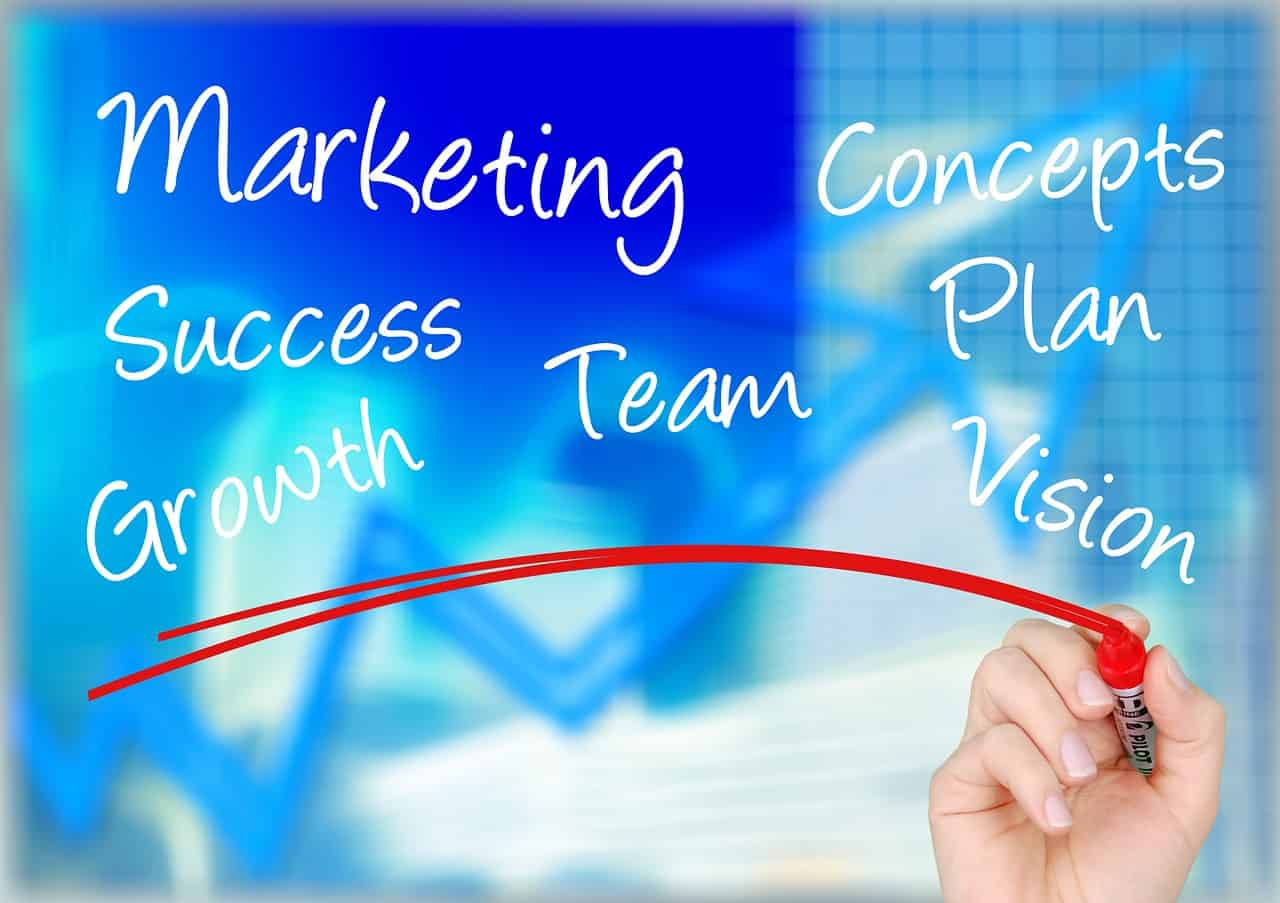 Marketing digital o tradicional