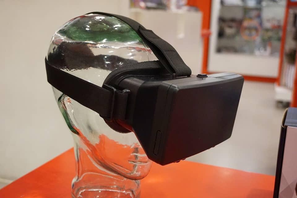realiadd virtual