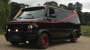 seguro furgoneta barato