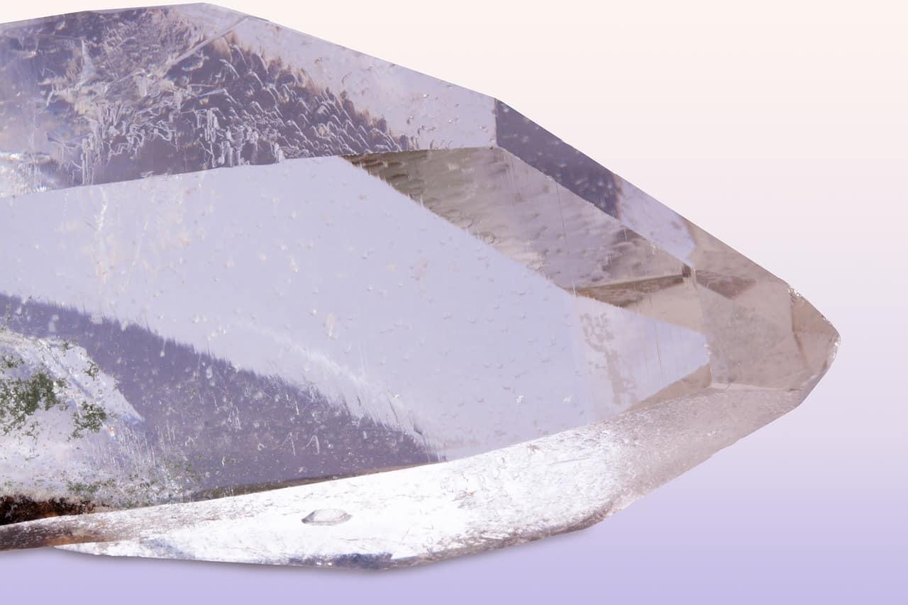 silicium g5