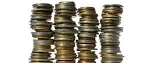 préstamos para empresas
