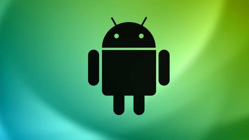 Los 6 principales cambios en la nueva versión de Android