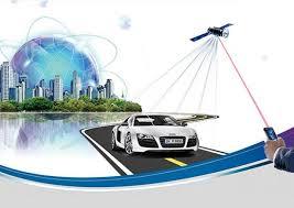 Seguimiento a tu coche desde tu Smartphone