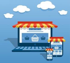 Posiciona tu tienda online