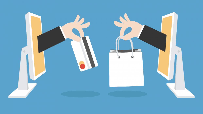 Posicionar las tiendas online en Alicante