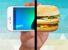apple-vs-macdonalds