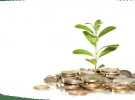 prestamos de capital privado