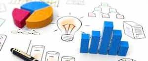 tipos de estrategia para una empresa
