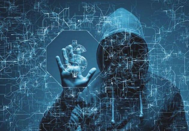 por que existen los hackers