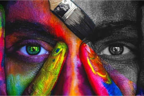 psicologia colores