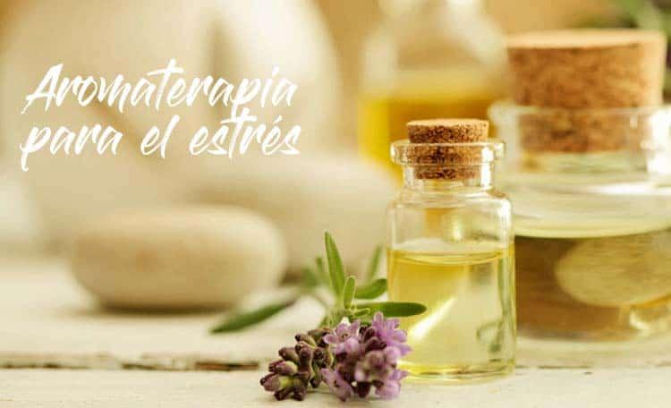 aromaterapia-para-el-estres