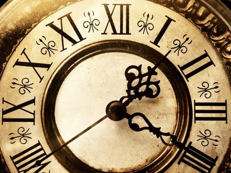 esfera-de-reloj-vintage