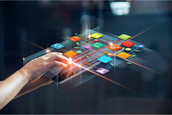inversión en marketing digital